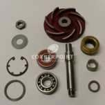 Repair kit water pump